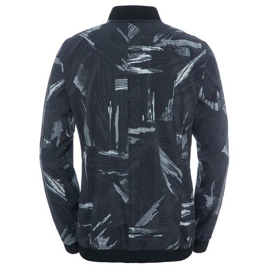 The North Face Rapido Moda Jacket - Photo de détail