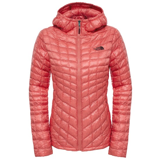 the north face chaqueta mujer
