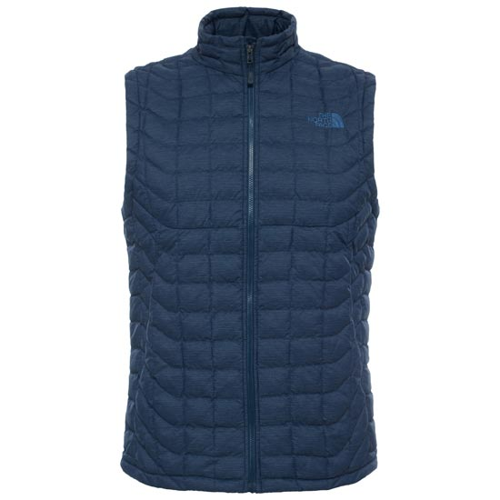 The North Face Thermoball Vest -