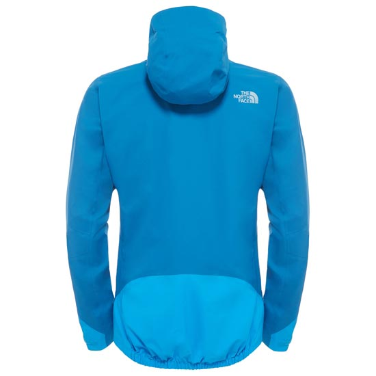 The North Face Shinpuru Jacket - Photo de détail