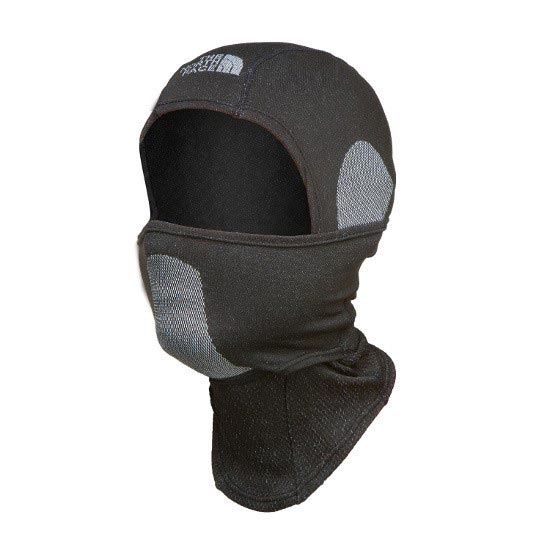 The North Face Under Helmet Balaclava - TNF Black