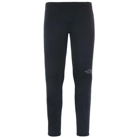 The North Face Motus Tight - TNF Black