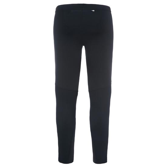The North Face Motus Tight - Photo de détail