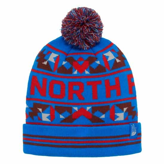 The North Face Ski Tuke V -