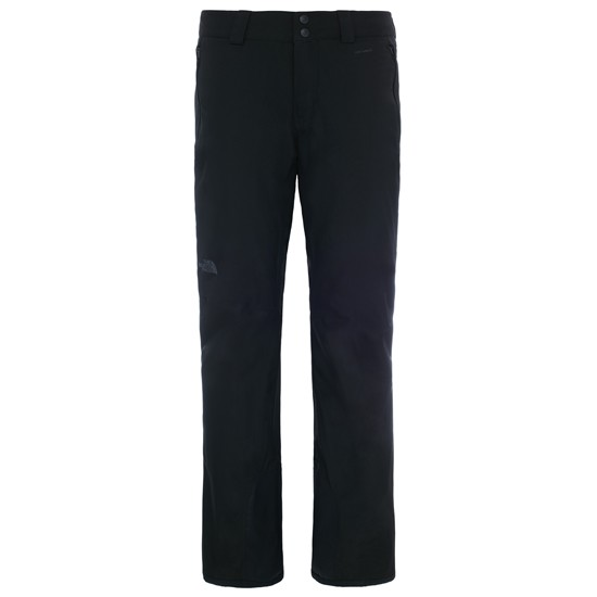 The North Face Chavanne Pant W - TNF Black