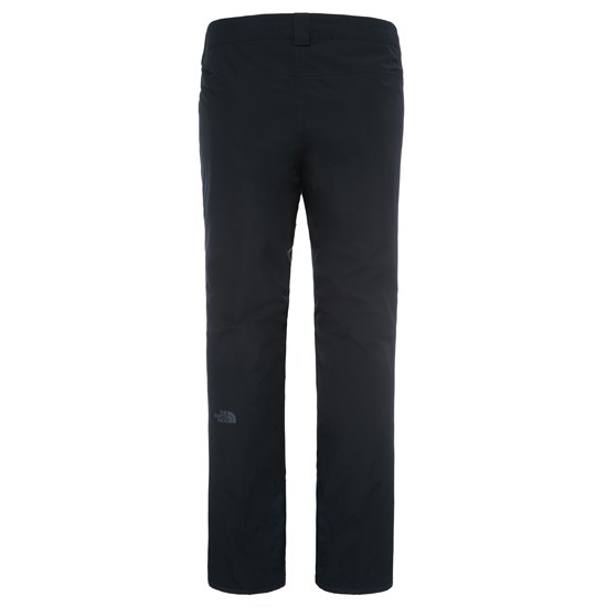 The North Face Chavanne Pant W - Photo de détail