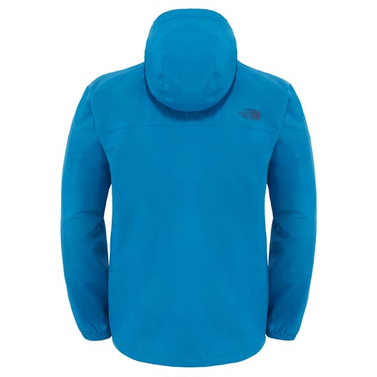 The North Face Resolve Jacket - Photo de détail