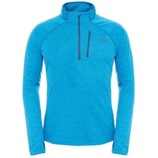 The North Face Impulse Active 1/4 Zip -