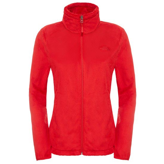 The North Face Osito 2 Jacket W -