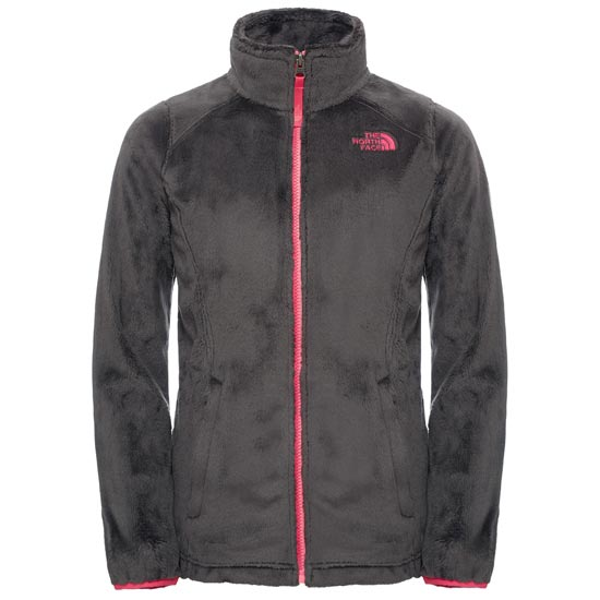 The North Face Osolita Jaket G -