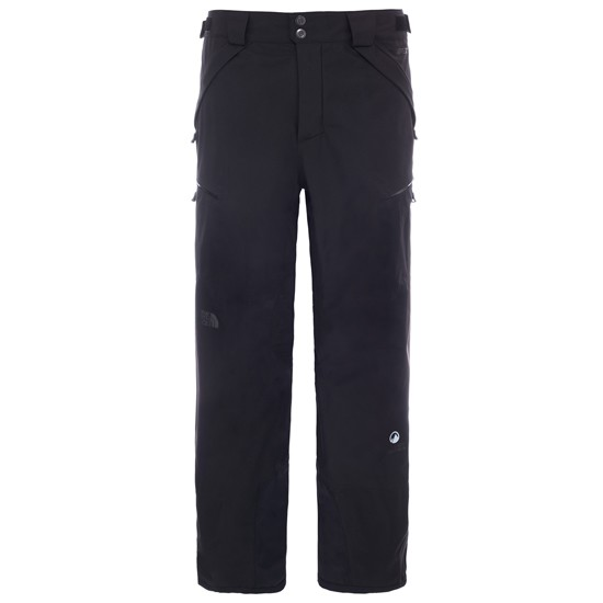 The North Face NFZ Pant - TNF Black
