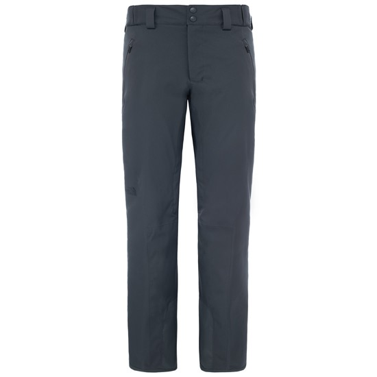 The North Face Ravina Pant - Asphalt Grey