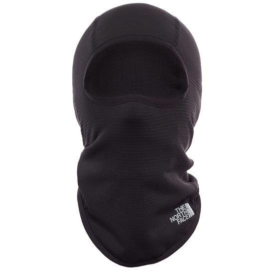 The North Face Patrol Cagoule - TNF Black