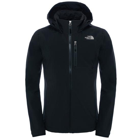 The North Face Motili Jacket - TNF Black