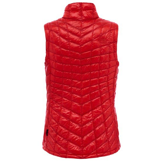 The North Face Thermoball Vest W - Photo de détail