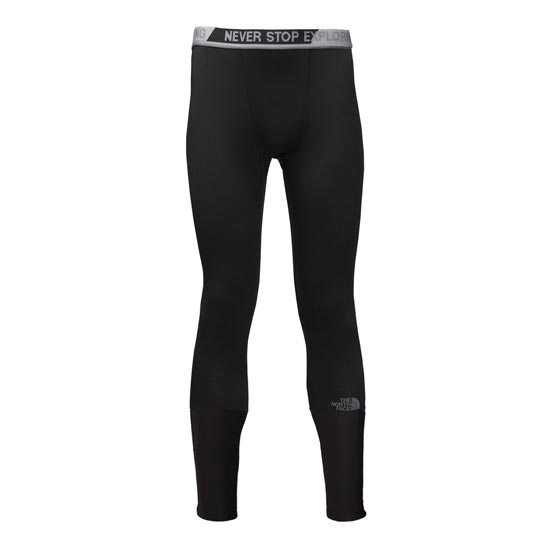 The North Face Training Tight - TNF Black