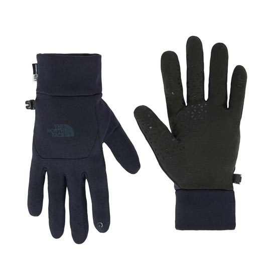 The North Face Etip Glove - Urban Navy