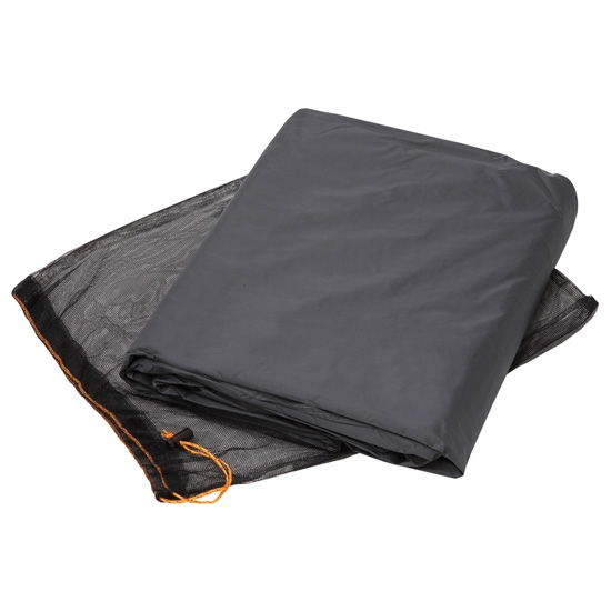 Vaude Floorprotector Power Sphaerio 3P - Anthracite