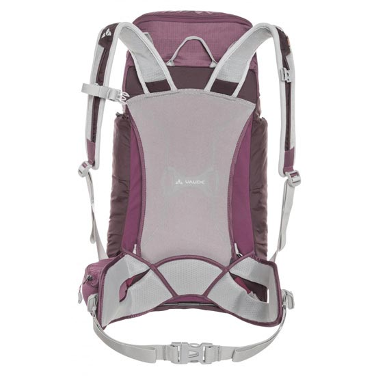 Vaude Maremma 26 W - Photo de détail