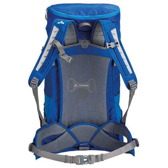 Vaude Brenta 35 - Photo de détail