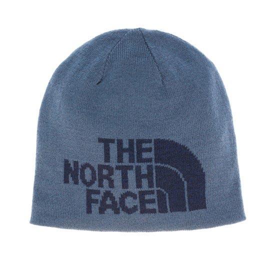gorro nieve north face