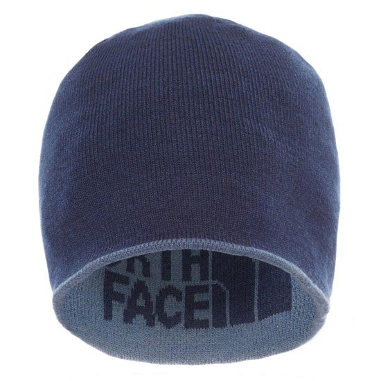The North Face Highline Beanie - Photo de détail
