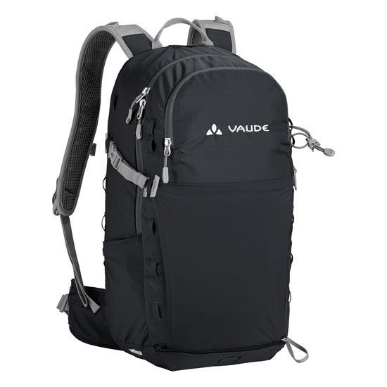 Vaude Varyd 22 - Black