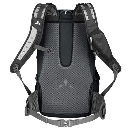 Vaude Varyd 22 - Photo of detail