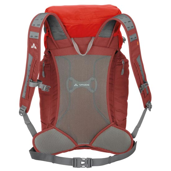Vaude Jura 25 - Photo de détail