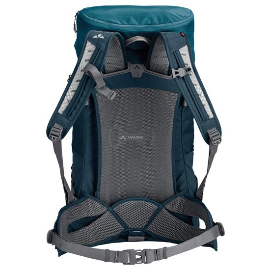 Vaude Brenta 30 - Photo de détail