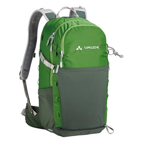 Vaude Varyd 22 - Cactus