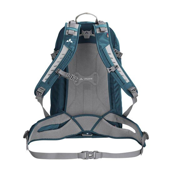 Vaude Wizard 30+4 - Photo de détail