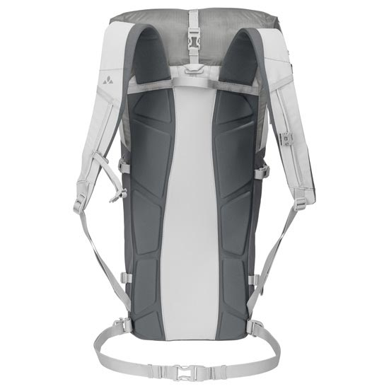 Vaude Scopi 22 LW - Photo de détail