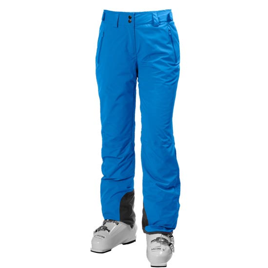Helly Hansen Legendary Pant W - Classic Blue