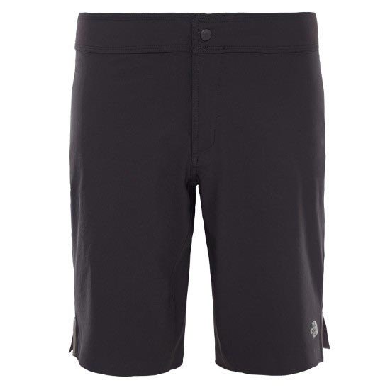 The North Face Kilowatt Short - TNF Black