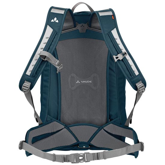 Vaude Wizard 24+4 - Photo de détail