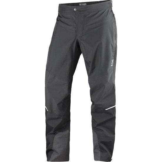 Haglöfs Touring Active Pant - True Black