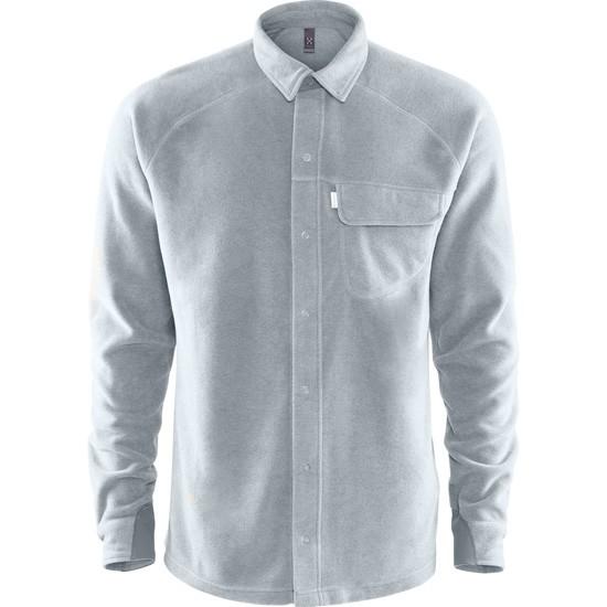 Haglöfs Tajga Ls Shirt -