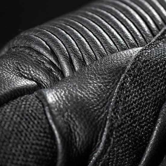 Kjus Impact SL Glove - Photo de détail
