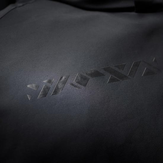 Kjus Formula Jacket - Photo de détail