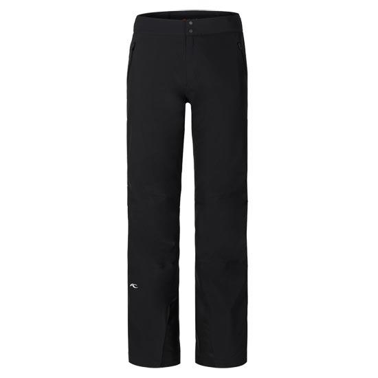 Kjus Formula Pant - Black