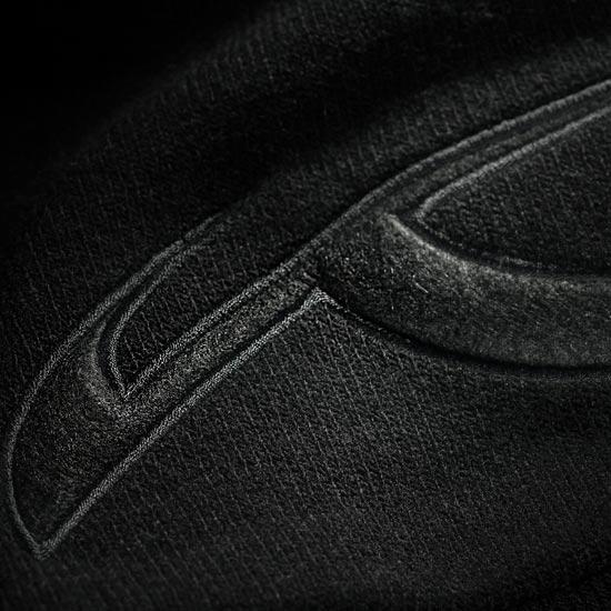 Kjus Kjus Beanie Unisex - Photo de détail