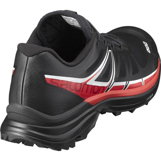 Salomon S-Lab Wings Softground - Foto de detalle