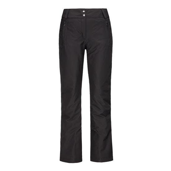Schöffel Lourdes Ski Pants W - Negro