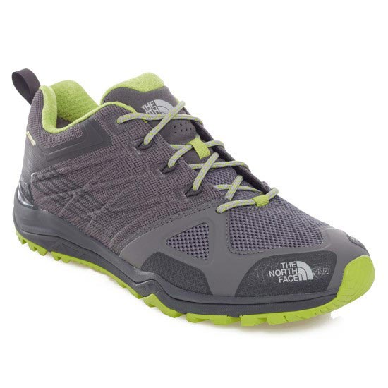 The North Face Ultra Fastpack II Gtx - Photo de détail