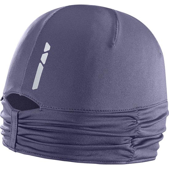 Salomon Active Beanie W - Photo de détail