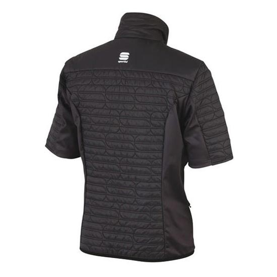 Sportful Rythmo Puffy - Photo de détail