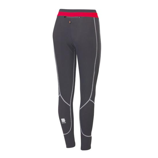Sportful Cardio Evo Tech Tight W - Photo de détail