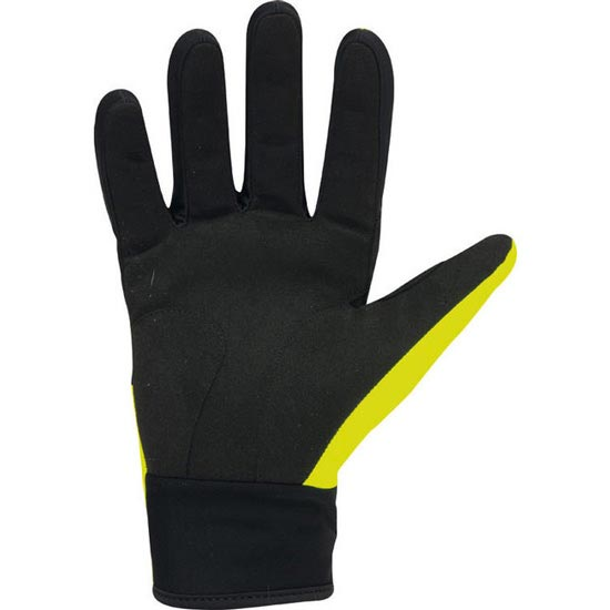 Sportful Essential Glove W - Photo de détail