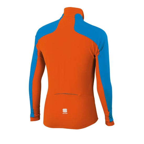 Sportful Cardio Wind Top - Photo de détail
